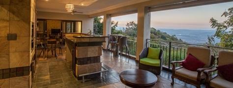 Mbombela guest house (5)