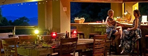 Nirvana_Restaurants (3)