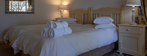 Bed_Breakfast_Valley_Of_The_Rainbow (4)