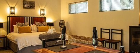 Bed_Breakfast_Valley_Of_The_Rainbow (5)
