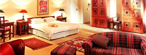 Bed_Breakfast_Valley_Of_The_Rainbow (7)
