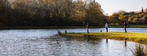 FishingValleyOfTheRainbow(5)