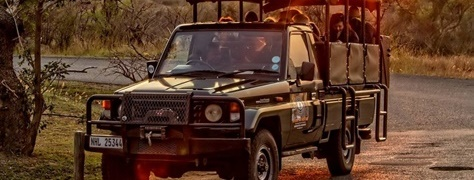 HeritageTours&Safaris (3)