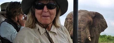 HeritageTours&Safaris (6)