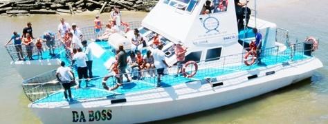 Isle of Capri Cruises (4)
