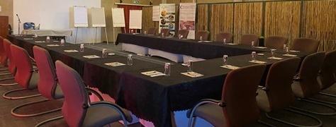 Lanseria_Conferencing (1)
