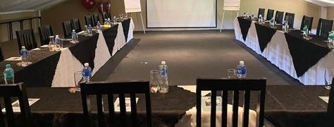 Lanseria_Conferencing (10)