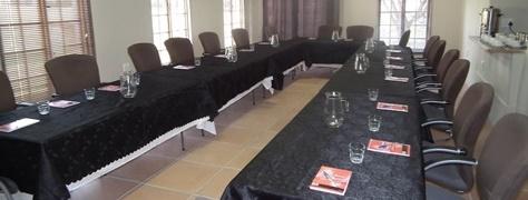 Lanseria_Conferencing (5)