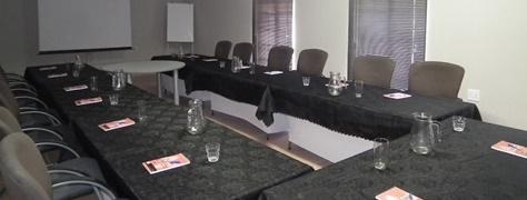 Lanseria_Conferencing (7)