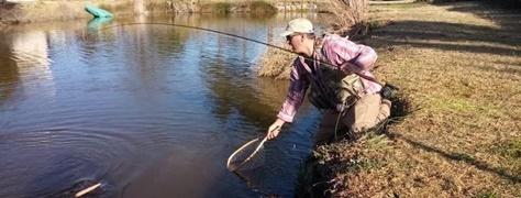 Lanseria_Fishing (2)