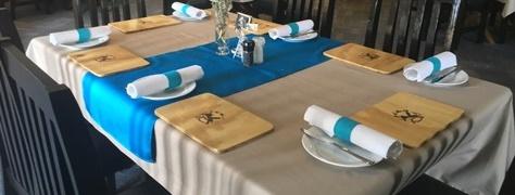Lanseria_Restaurant_ThePlace2Be (10)