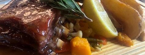 Lanseria_Restaurant_ThePlace2Be (11)