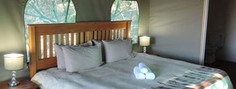 Self Catering_ValleyOfTheRinbow (5)