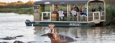 ShorelineBoatSafaris (2)