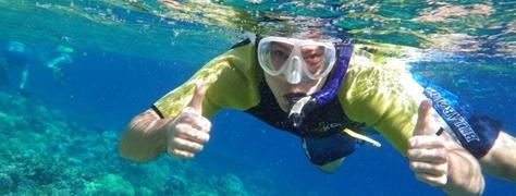 SnorkelingHeritageTours (3)