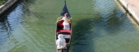 Zulumoon Gondolas (8)