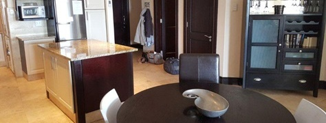 205_Manor_View (6)