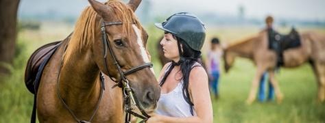 Horse & Trails (15)