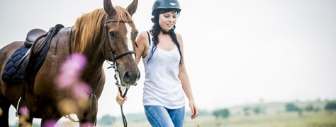 Horse & Trails (16)