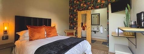 Le Bezz Guest House (10)