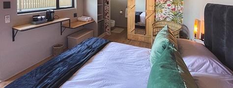 Le Bezz Guest House (11)