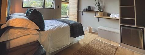 Le Bezz Guest House (4)