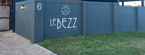 Le Bezz Guest House (5)