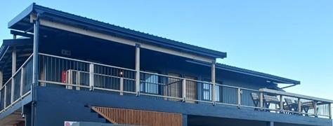 Le Bezz Guest House (6)