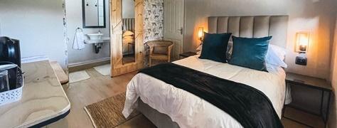 Le Bezz Guest House (7)