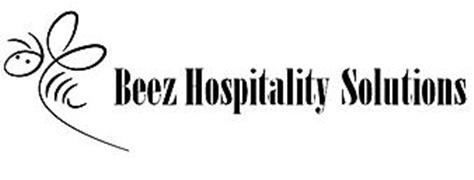 beez_hospitality_solutions-crop