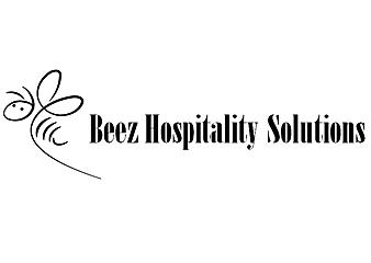 beez_hospitality_solutions