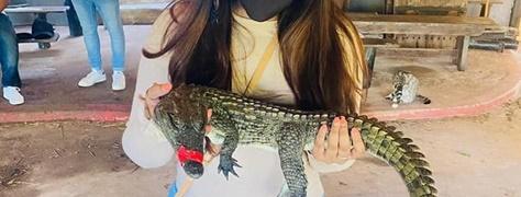 Crocodile Creek Ballito (6)