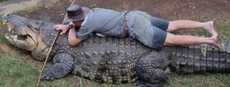 Crocodile Creek Ballito (8)