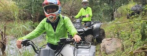 Mankele Quad Biking (4)
