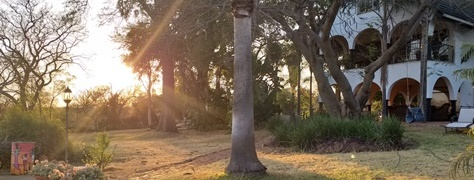 Tsidkenu Lodge (10)