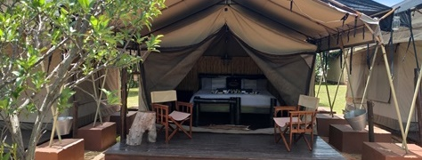 Tsidkenu Lodge (4)