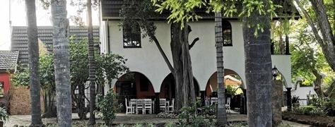 Tsidkenu Lodge (6)