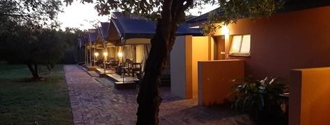 Tsidkenu Lodge (8)