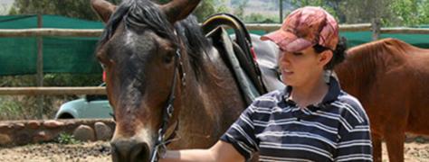 HorseRiding_HollybrookeFarm (1)