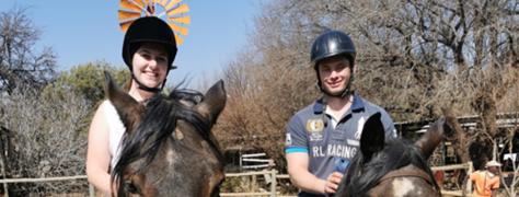 HorseRiding_HollybrookeFarm (2)